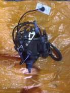 Топливный насос высокого давления. Nissan Terrano Nissan Atlas Двигатели: TD27TI, QD32