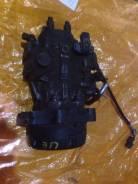 Топливный насос высокого давления. Isuzu Elf Двигатель 4HJ1