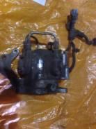 Топливный насос высокого давления. Hino Ranger Двигатель J08E