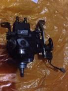 Топливный насос высокого давления. Nissan Condor Nissan Avenir Nissan Atlas / Condor Двигатель FD35