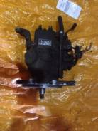 Топливный насос высокого давления. Isuzu Elf Двигатель 4BE1