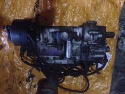 Топливный насос высокого давления. Isuzu Forward Двигатель 6HL1