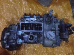 Топливный насос высокого давления. Mitsubishi Canter Двигатели: 4D33, 4D35