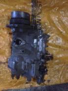Топливный насос высокого давления. Nissan Condor Nissan Atlas Двигатель FD42
