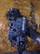 Топливный насос высокого давления. Isuzu Elf Двигатели: 4HF1, 4HG1