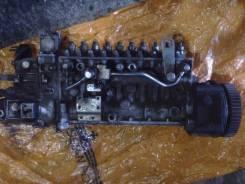 Топливный насос высокого давления. Isuzu Giga Двигатель 12PD1