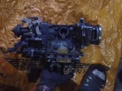 Топливный насос высокого давления. Mitsubishi Canter Двигатель 4DR5