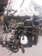 Контрактный (б у) двигатель Вольво 440 1993 г B18EP 1,7 л. бензин