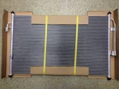 Радиатор кондиционера. Nissan Teana, J32