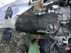 Вариатор. Subaru: Impreza XV, Forester, Impreza, Impreza (GP XV), Impreza (GJ) Двигатель FB20