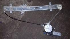 Стеклоподъемный механизм. Honda Odyssey, RA6