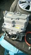Инвертор. Mitsubishi Outlander, GG2W Двигатель 4B11