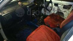 Зеркало заднего вида салонное. Toyota: Corsa, Tercel, Corolla II, Camry, Sprinter Carib Двигатели: 3AU, 2AU, 3ASU, 3EE, 3ETE, 1NT, 2E, 3E, 3AHU, 3A, 3...
