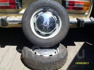 Продам колеса. x13