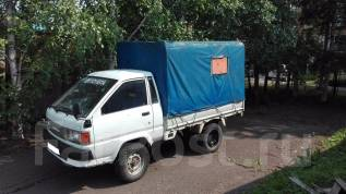 Toyota Town Ace. Продается грузовик TOWN ACE, 1 800 куб. см., 750 кг.