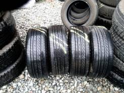 Bridgestone Regno. Летние, 2014 год, износ: 20%, 4 шт