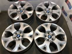 BMW. 8.0x18, 5x120.00, ET46