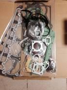 Ремкомплект двигателя. Mitsubishi Fuso Двигатель 8DC11