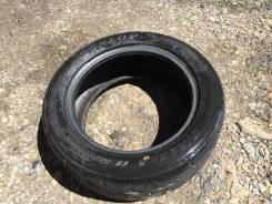 Dunlop Direzza 03G. Летние, 2012 год, износ: 5%, 1 шт