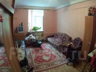 Комната, улица Пионерская 63/3. Центральный, агентство, 18 кв.м.