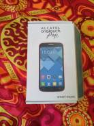 Alcatel POP C7 7041D. Б/у