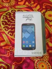 Alcatel OneTouch 7041D Pop C7. Б/у