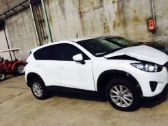 Mazda CX-5. KE2AW KE2FW KE5AW KE5FW KEEAW KEEFW, SH