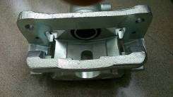 Суппорт тормозной. Mitsubishi Delica, PE8W, PD6W, PF8W, PD8W, PD4W, PF6W