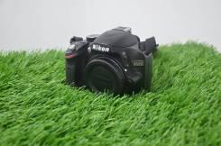 Nikon D3200. 20 и более Мп, зум: без зума