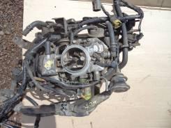 Карбюратор. Nissan AD, VY10, WY10, MVY10 Двигатель GA13DS