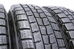 Dunlop Winter Maxx. Всесезонные, 2013 год, износ: 10%, 4 шт