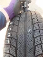 Michelin Latitude X-Ice Xi2. Зимние, без шипов, 2011 год, износ: 10%, 4 шт. Под заказ