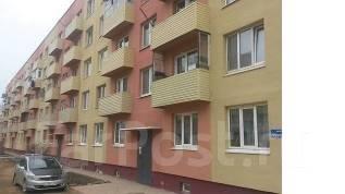 3-комнатная, улица Подножье 32. о. Русский, агентство, 67 кв.м. Дом снаружи