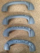 Ручка салона. Toyota Ipsum, SXM10, SXM10G, SXM15, SXM15G Двигатель 3SFE