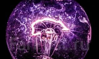 Электрика под КЛЮЧ. Таунхаусы Дома Офисы Коттеджи Павильоны Склады.
