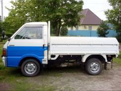 Nissan Vanette. Продается грузовик Nissan Banet., 1 800 куб. см., 750 кг.