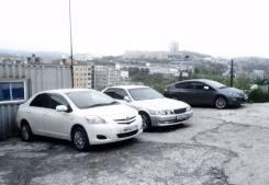 Аренда авто от 900 рублей! Низкие цены. Без водителя