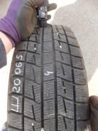 Bridgestone ST30. Зимние, без шипов, износ: 10%, 4 шт. Под заказ