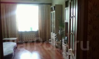 Комната, улица Краснореченская 34. Индустриальный, частное лицо, 18 кв.м. Комната