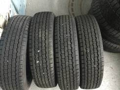 Bridgestone Blizzak W300, 145/80R12LT 6 PR
