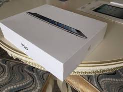Apple iPad 4 Wi-Fi 32Gb