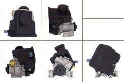 Гидроусилитель руля. Mercedes-Benz: C-Class, Vito, W203, Viano, S-Class, Sprinter, E-Class