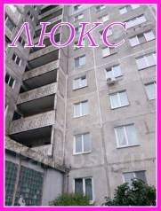 1-комнатная, улица Нейбута 61. 64, 71 микрорайоны, агентство, 36 кв.м. Дом снаружи