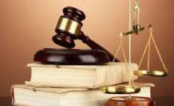 Юрист, адвокат, юридические услуги