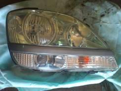 Фара. Lexus RX300, MCU10, MCU15, ACU10, ACU10W, ACU15, ACU15W, MCU10W, MCU15W, SXU10, SXU10W, SXU15, SXU15W Toyota Harrier, MCU15W, MCU10W, MCU10, ACU...