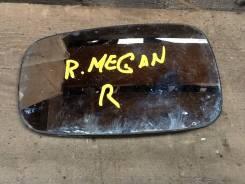 Стекло зеркала. Renault Megane, LM1B