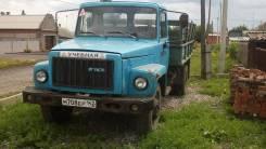 ГАЗ 3307. Продам ГАЗ 53, 3 000 куб. см., 5 000 кг.