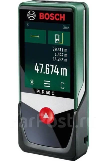 инструкция дальномер plr-50 лазерный