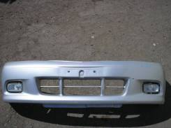 Бампер. Mazda Demio, DW3W, DW5W Двигатели: B5ME, B3E, B3ME, B5E