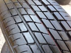 Firestone FR 10. Летние, 2012 год, износ: 5%, 4 шт